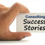 The Secrets to Consulting Success
