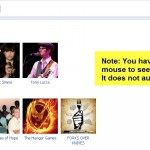 How To Hide Your Page Likes On Facebook Timeline