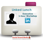 Executive LinkedIn Workshop