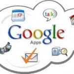 Use Google Apps For Business? You Might Have to Start Paying