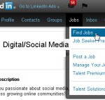 Social media is a full time job