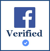 FBVerifiedLogo_Social_Strand_Media_blog