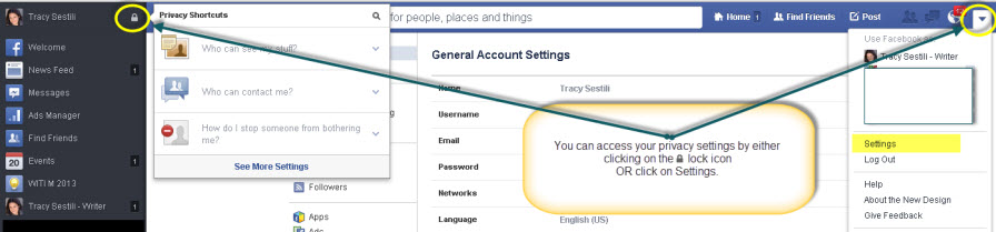 New_Facebook_privacy