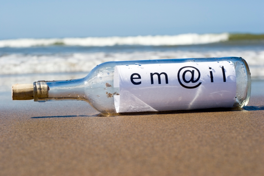 email marketing dead