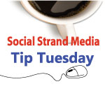 SSM_Tip-Tuesday-2