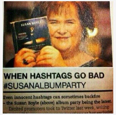 susananalbumparty