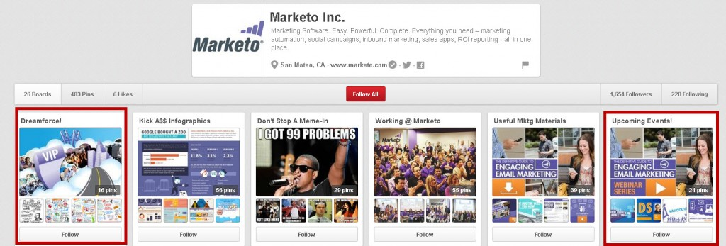 MarketoB2BPinterest