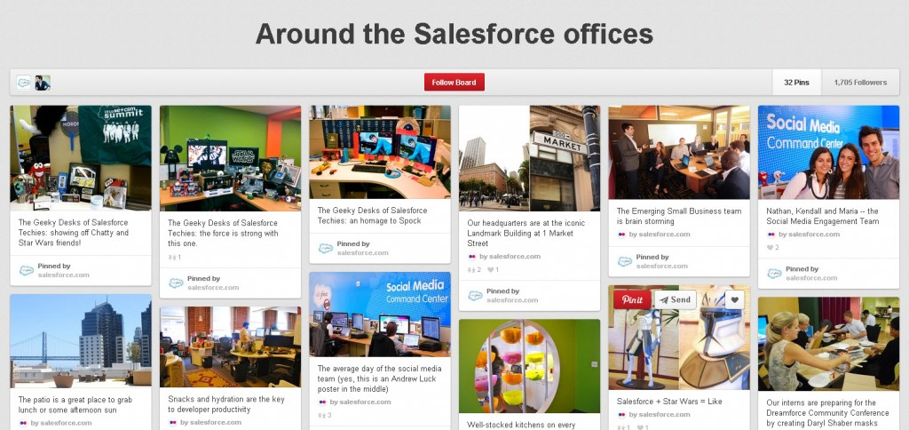 SalesForce_office_PInterest