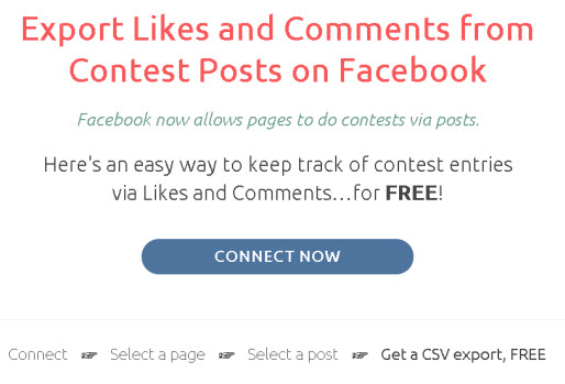 Facebook_Post_Contest_app