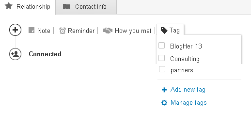 LinkedIn_Contact_Manage_AddTags