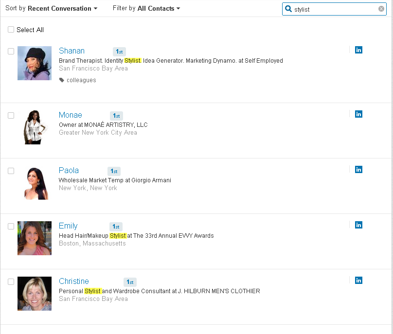 LinkedIn_Contact_Search