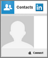 LinkedIn_Contacts