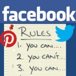Are your Social Media Promotions and Contests Legally Compliant?
