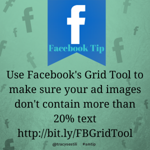 Facebook Tip_Ad Sizes